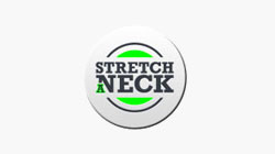 Stretch Neck