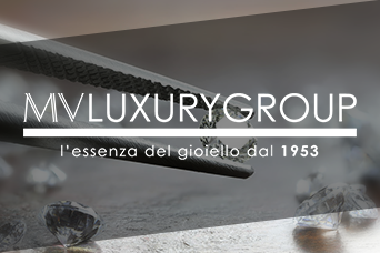 MV LUXURY GROUP   sviluppato per MV LUXURY GROUP S.R.L.