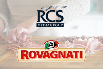 ROVAGNATI-RCS    sviluppato per  RCS Media Group
