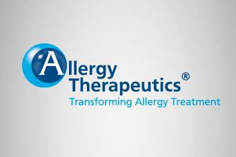 Allergy Therapeutics App    sviluppato per Allergy Therapeutics