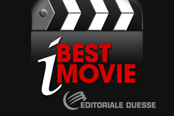 I Best Movie        sviluppato per E-Duesse