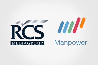 Manpower - LINC        sviluppato per  RCS Media Group